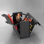 Favorit Werkzeugtasche 9116
