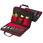 Falt-Werkzeugtasche. 552TB