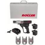 ROLLER'S Multi-Press ACC Set V 15-18-22