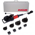 ROLLER'S Arco Set 15-18-22-28