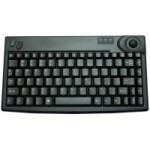 Benning Industrie-Tastatur