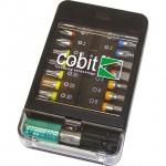 BT15i COLOR Bitbox