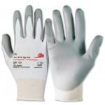 Handschuh Camapur® Comfort 619