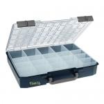 raaco CarryLite 80 5x10-20