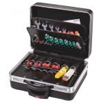 Werkzeugkoffer PARAT CLASSIC KingSize Roll