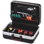 CLASSIC Werkzeugkoffer Allround CP-7