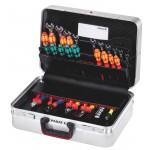Werkzeugkoffer CLASSIC Plus & Style CP-7