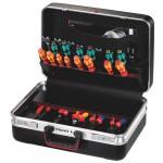 CLASSIC Werkzeugkoffer Plus CP-7