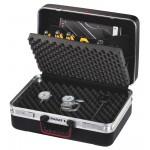 CLASSIC Werkzeugkoffer Protect CP-7 für Meß- und Prüfgeräte