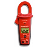 TRMS-Digital-Stromzangen-Multimeter mit AUTOTEST-Funktion BENNING CM 5-1