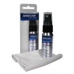 DATAFLASH DF1007 Smartphone Reinigungsset