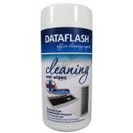 DATAFLASH DF1712 Desinfektionstücher