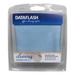 DATAFLASH DF1818 Mikrofasertuch