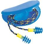 Gehörschutzstöpsel Fusion mit Trageband