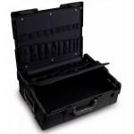 L-BOXX 136 FG Werkzeugkoffer