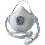 Atemschutzmaske FFP3D Moldex 3405, 5 St. im Karton