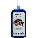 Schneidöl-Hochleistungs-Mehrzweck Neo Cut 430 S