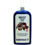 Schneidöl zur Zerspanung Neo Cut High Tech 370