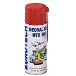 NEOVAL ® Schmiermittel-Spray, 400ml