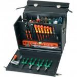 New Classic Werkzeugtasche 5.470.000.031