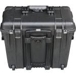 Peli Schutzkoffer Top Loader Case 1440