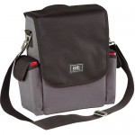 PSS Compact Bag GT-WorkLine