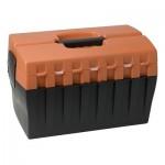 BAHCO Tool Box mit Unterteilungen, PTB101440