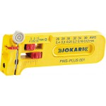 JOKARI PWS-Plus 001