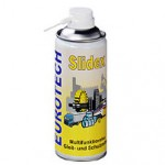 Slidex - Spray 400 ml