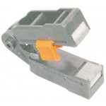 Weidmüller Ersatzmesser zu stripax® Form 0,08... 6 mm²
