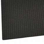 Antirutschmatte T-TEC Roll