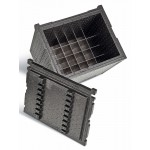 Thermoeinsatz L-BOXX 238