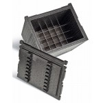 Thermoeinsatz 374 L-BOXX 374
