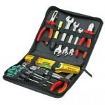 Werkzeugmappe kompakt 5.650.030.061