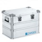 ZARGES Universalkiste K470 40564 Inhalt 73 Liter