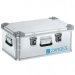 ZARGES Universalkiste K470 40568 Inhalt 42 Liter