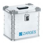 ZARGES Universalkiste K470 40677 Inhalt 27 Liter