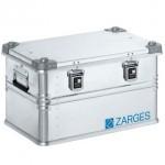 ZARGES Universalkiste K470 40678 Inhalt 60 Liter