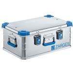 ZARGES EUROBOX 40701 | Inhalt 42 Liter