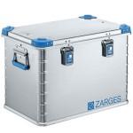 ZARGES EUROBOX 40703 | Inhalt 73 Liter
