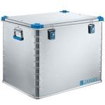 ZARGES EUROBOX 40706 | Inhalt 239 Liter