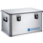 "ZARGES Mini-BOX ""Plus""40877 60 Liter"