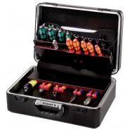 Werkzeugkoffer PARAT CARGO Plus