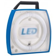 Arbeitsleuchte HEDI LED-Light Profi