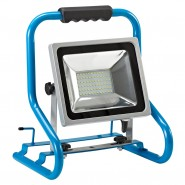 """HEDI LED-Strahler """"Comfort"""" HS30LED, 30 Watt / 2.500 Lumen"""