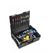 L-Boxx 136 FG toolcase 118.02
