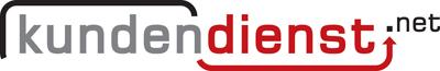 ITclean - Reinigungsmittel für PC, Bildschirm und EDV